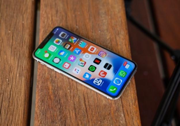 Apple ürünlerine dolar zammı