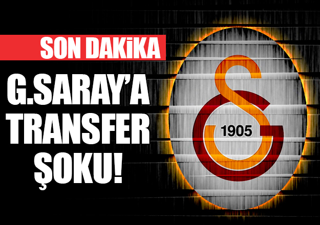 Galatasaray'a transfer şoku! Trezeguet Slavia Prag'da