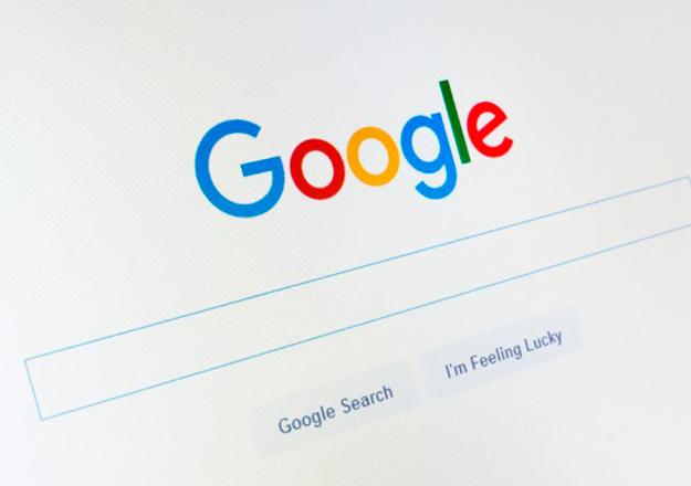 Google'a ceza yolda