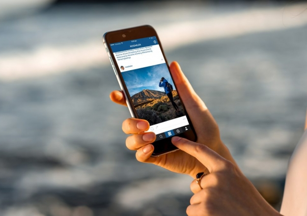 Instagram'da 'akış yenilenemedi' hatasının çözümü nedir ne yapmalı