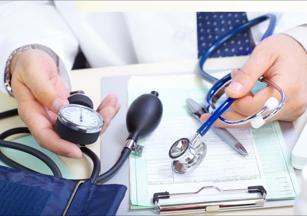 Sağlık alanında yeni düzenlemeler yasalaştı