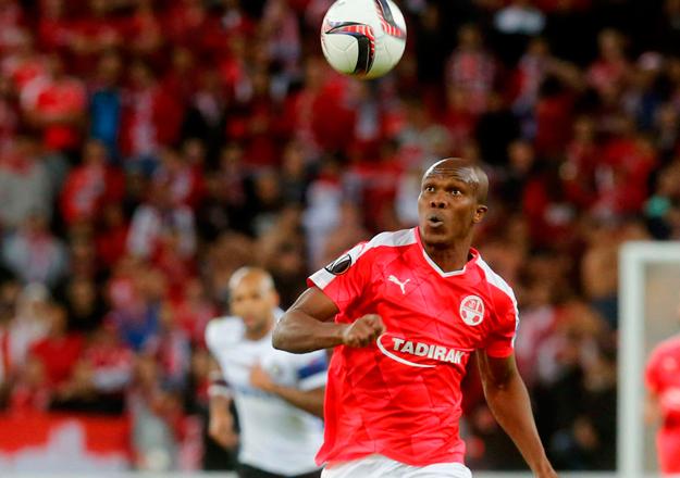 Anthony Nwakaeme Trabzonspor yolunda! Anthony Nwakaeme kimdir, golleri ve istatistikleri
