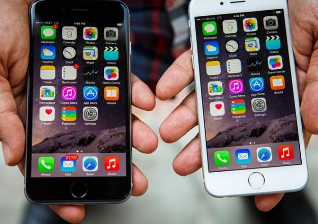 BİM 17 Ağustos Cuma iPhone 6 kampanyasında şoke eden fiyat! Bu fırsat kaçmaz