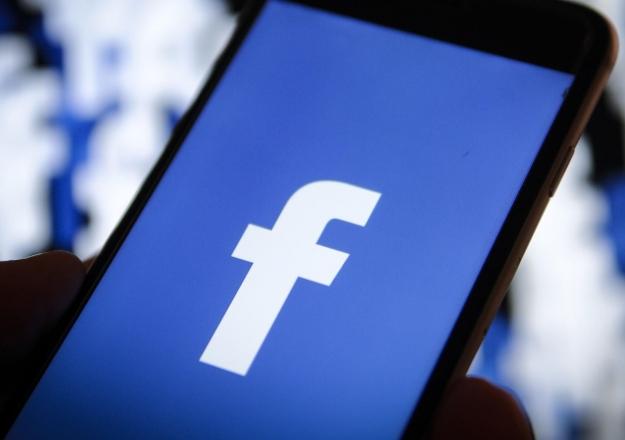 Facebook ve Instagram'da geçirilen süre öğrenilebilecek