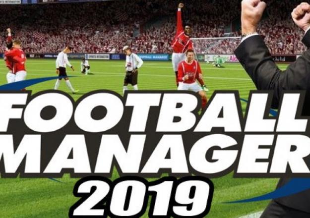 Football Manager 2019 ne zaman çıkacak? İşte yayınlanma tarihi