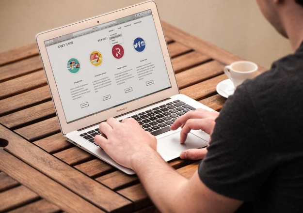 Google Adsense ve Adwords kapanacak mı? Web site sahipleri endişeli