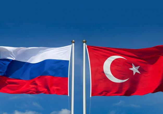 Rusya'dan vize açıklaması