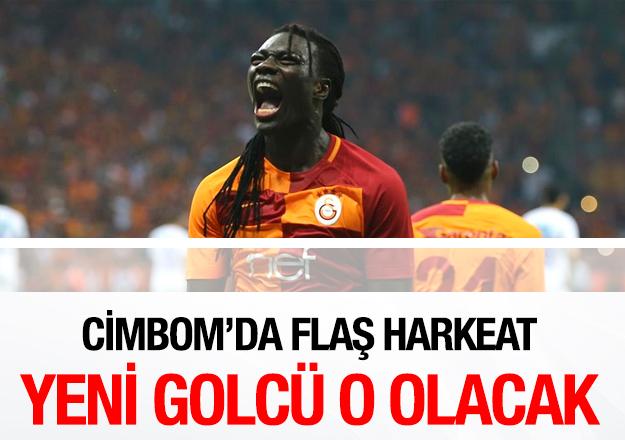 Yeni golcü Mitroglou