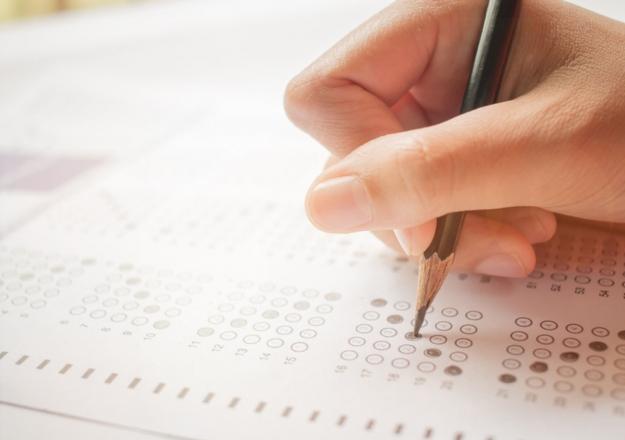 AÖL sınav tarihleri belli oldu! 1. dönem sınav günleri ne zaman?