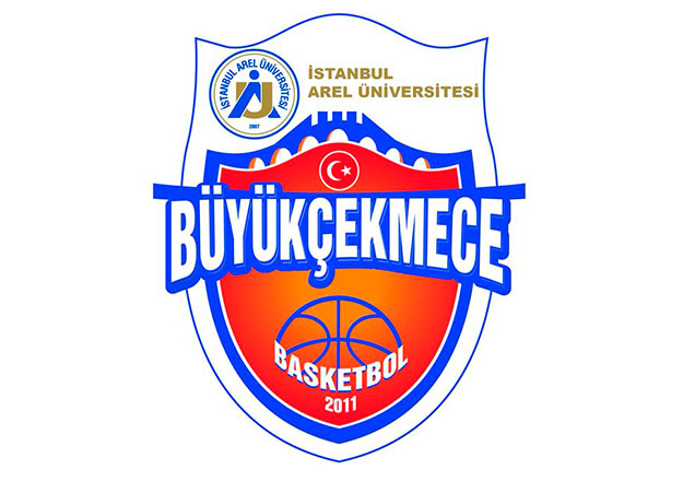 Arel Üniversitesi Büyükçekmece Basketbol'dan sosyal medya uyarısı