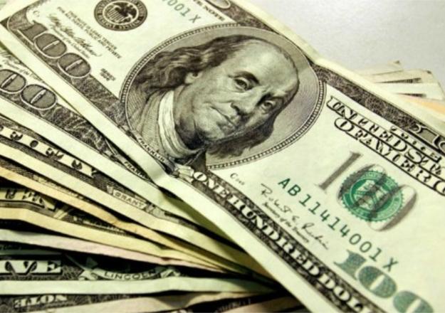 Dolar ve euro kaç lira? 14 Eylül Cuma alış ve satış fiyatları