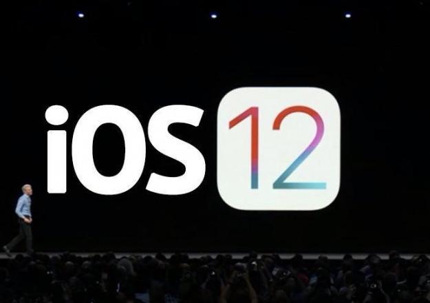iOS 12 ne zaman çıkacak? Özellikleri ve destekleyen telefonlar/tabletler