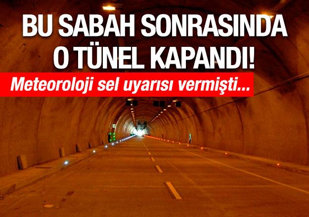 İstanbul Yeni Havalimanı biletleri internetten alınabilecek