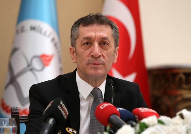 Milli Eğitim Bakanı konuştu: 15 Ekim'de açıklayacağız