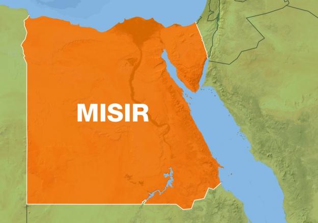 Mısır'da 75 kişi için idam kararı
