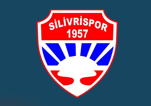 Silivrispor ilk 3 puanını aldı