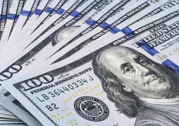 11 Ekim Perşembe dolar kaç lira? Alış ve satış fiyatları