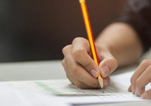 2018 KPSS Ortaöğretim Sınavı Sonuçları ne zaman açıklanacak?