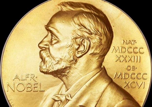2018 Nobel Fizik Ödülü sahipleri açıklandı