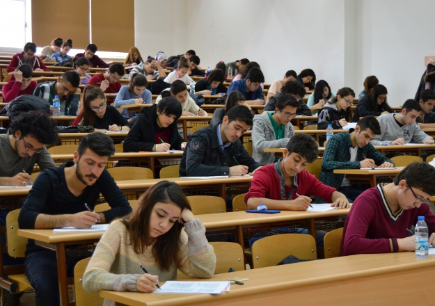 2018 YDS sonbahar sınav sonuçları açıklandı mı? ÖSYM internet sitesi giriş