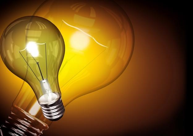 İstanbul'da elektrik kesintisi 11 Ekim Perşembe - Elektrik ne zaman gelecek