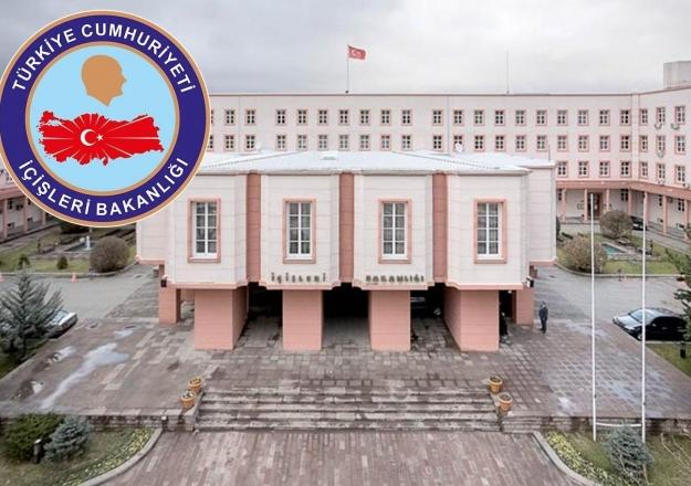 Bakanlıktan flaş karar: 635 korucu görevden uzaklaştırıldı