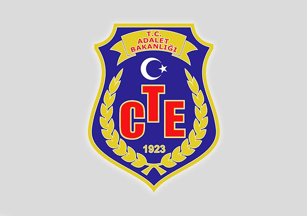 CTE personel alımı yapılacak - Başvuru şartları ve tarihleri