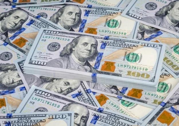 Dolar ve Euro kaç lira? 18 Ekim Perşembe alış ve satış fiyatları
