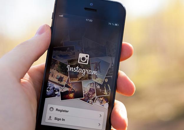 Instagram çift faktörlü kimlik doğrulaması nedir ve nasıl yapılır