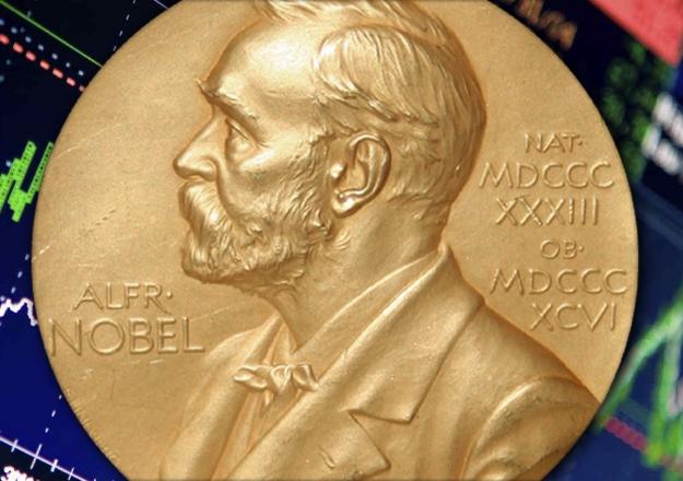 Nobel Ekonomi Ödülü sahibini buldu