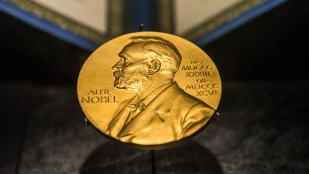 Nobel Tıp Ödülü sahibini buldu! İşte o isim