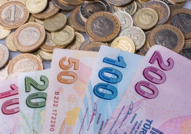 2018 Aralık Evde Bakım Parası yatan iller belli oldu! Hangi şehirlerde ödeme yapıldı