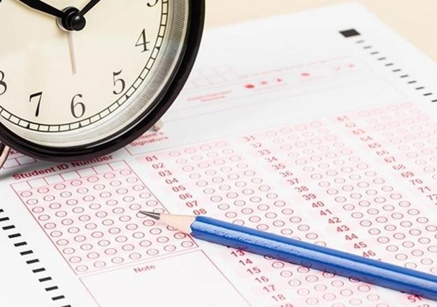 Ortaöğretim KPSS sınav sonuçları açıklandı! ÖSYM internet sitesi
