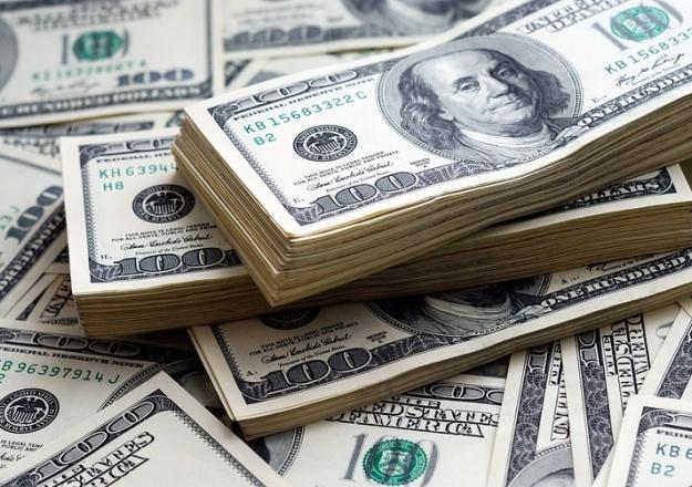 Dolar ve Euro kaç lira? 8 Kasım Perşembe fiyatları...