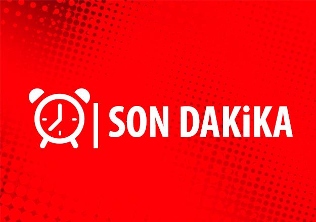 İstanbul'da metro arızası!