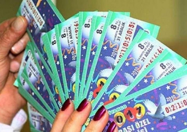 Milli Piyango büyük ikramiyesi kaç lira? Tam, yarım ve çeyrek bilet fiaytları