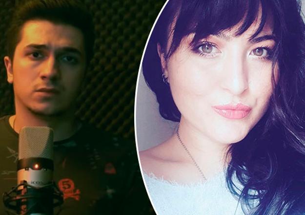Ünlü Youtuber Emre Özkan ve kız arkadaşı yaşamını yitirdi