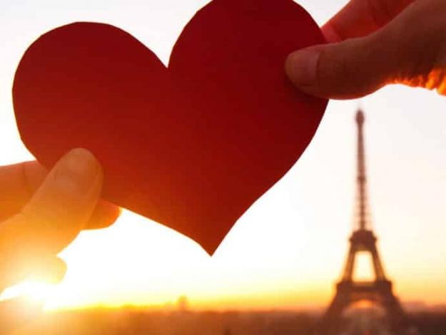 14 Şubat Sevgililer günü hangi güne denk geliyor 2019 84