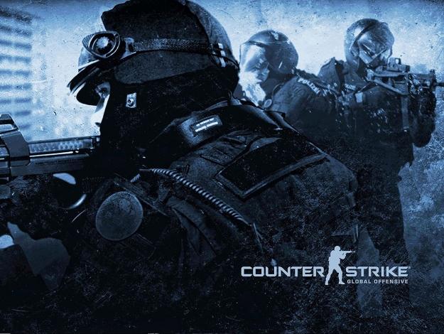 CS:GO artık ücretsiz! Counter Strike Global Offensive indir