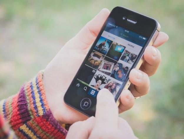 Instagram takipçi ve beğeni hilesi nasıl yapılır