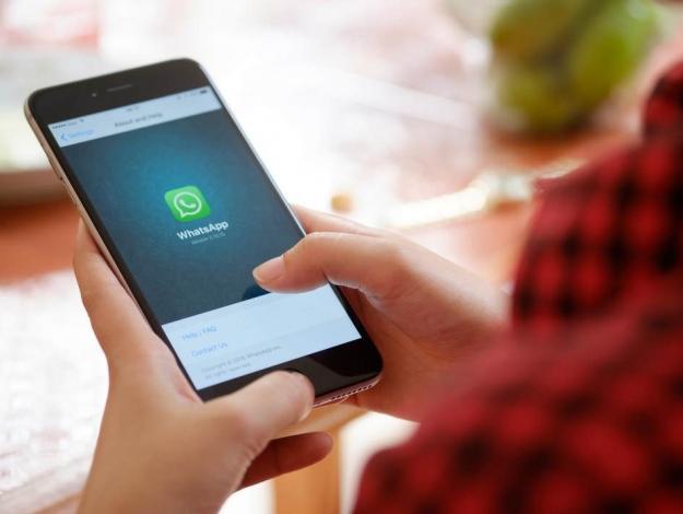 Whatsapp artık o telefonlarda çalışmayacak! İşte liste...