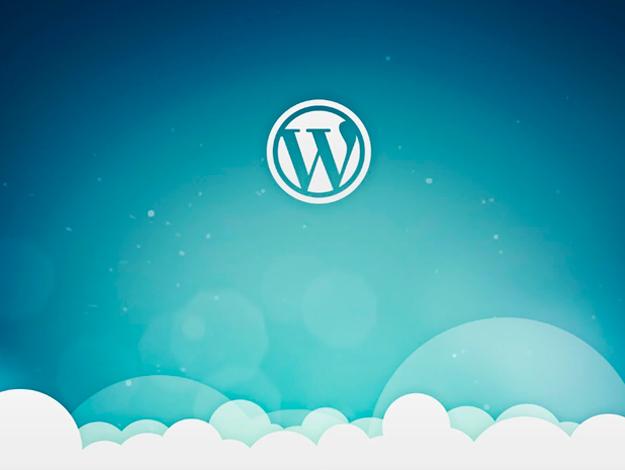 Wordpress 5.0 güncellemesi indir! Gutenberg yazı editörü nedir