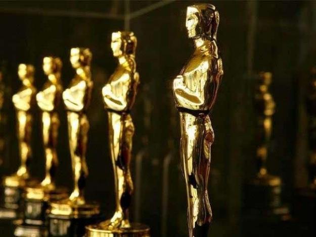 91'inci Oscar Ödülleri ne zaman verilecek? Adaylar kim?