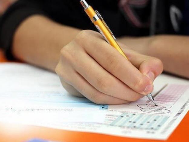 Açıköğretim Fakültesi (AÖF) 12-13 Ocak Final Sınav Soruları Cevapları ve Sonuçları Ne Zaman Açıklanacak