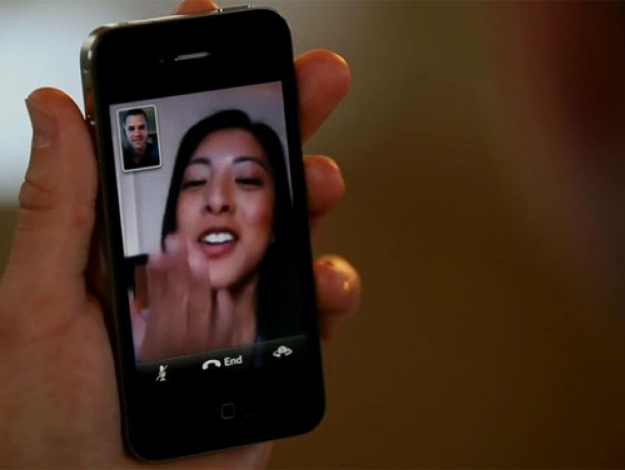 Facetime'dan büyük hata! Facetime nasıl devre dışı bırakılır