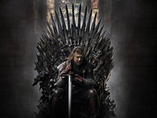 Game Of Thrones 8. sezon (yeni sezon) ne zaman başlayacak? HBO'dan açıklama