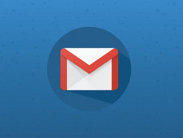 Gmail 2019 model tasarımıyla yayınlanacak