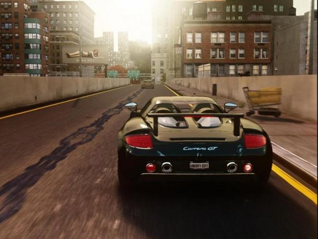 GTA 6 PlayStation 5 ile mi piyasaya sürülecek