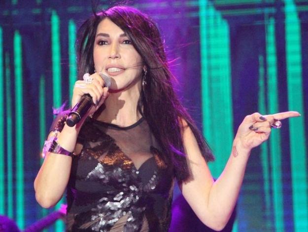 Hande Yener: Demet'le kavgalarımız seviyeliydi