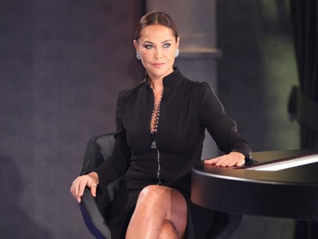 Hülya Avşar'dan eski aşkı Sadettin Saran yorumu: Bana ne ya!